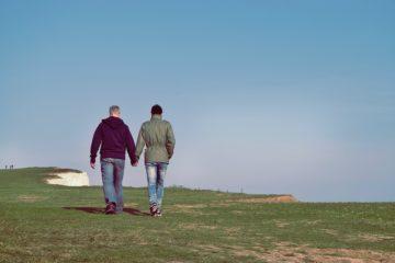 ЛГБТ-кино: топ-7 лучших фильмов о любви мужчин