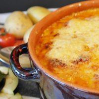 Еда, как источник вдохновения: топ-5 рецептов летних блюд от главреда кулинарного журнала