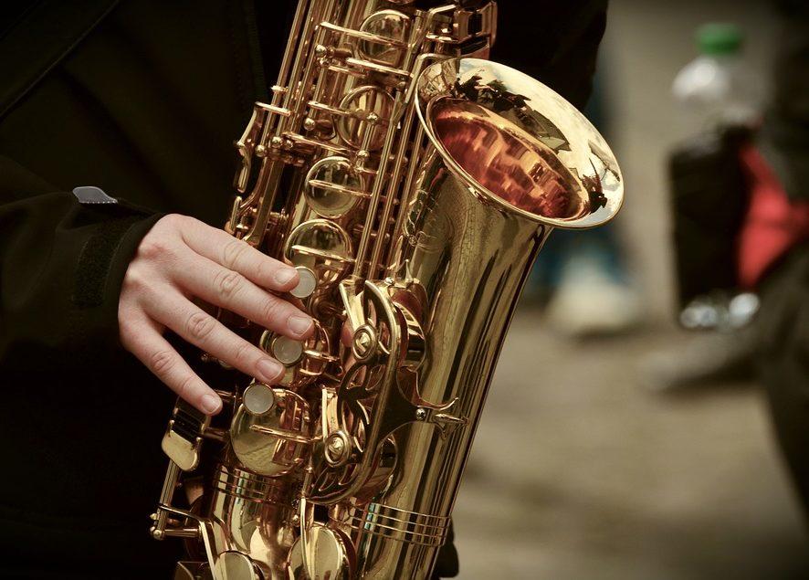 Пять дней джаза с мировыми звездами: объявлена программа Leopolis Jazz fest