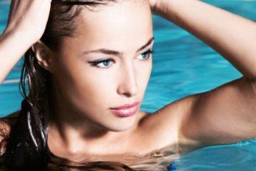Топ-5 полезных лайфхаков для создания летнего макияжа