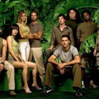 Топ-5 сериалов, финалы которых разочаровали зрителей