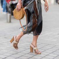 5 трендовых вещей, которые должны быть в гардеробе летом 2018