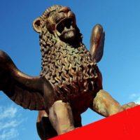 """Тильда Суинтон и Энн Хуэй удостоились награды """"Золотой лев Святого Марка"""""""