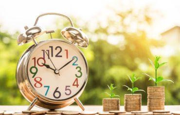 Как увеличить свой доход: 5 способов