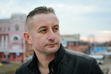 Назван топ-25 лучших украинских писателей
