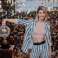 """Анита Луценко, рассказала о самых тяжелых моментах проекта """"Танців з зірками 2018"""""""
