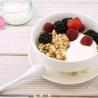 Ученые назвали самый полезный завтрак