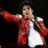 Майклу Джексону – 60: топ-5 лучших песен артиста