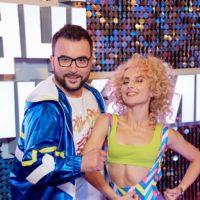 Руслан Сеничкин рассказал, как похудел на девять килограмм ради шоу