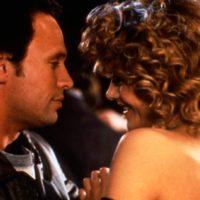 Названы 25 лучших романтических комедий всех времен