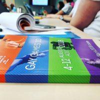 """Юбилейные Gay Games: в Париже стартовала """"олимпиада ЛГБТ"""""""