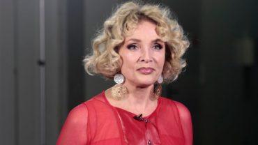Лайма Вайкуле подверглась травле из-за отказа выступать в Крыму