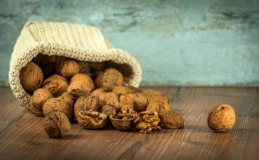 Ореховый Спас 2020: традиции и приметы праздника