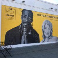Snoop Dogg анонсировал выход своей кулинарной книги