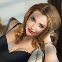 #танціззіркамиchallenge приняла Оксана Марченко и пригласила Павла Зиброва