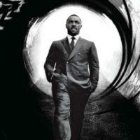 Британцы проголосовали за нового агента 007