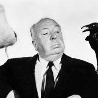 Топ – 5 фильмов Альфреда Хичкока, которые стоит посмотреть
