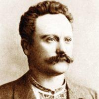 День рождения Ивана Франко: 12 интересных фактов о писателе, который имел 100 псевдонимов