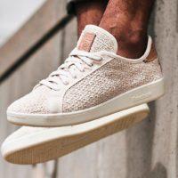 Мода на эко: Reebok создали кроссовки из кукурузы