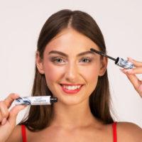 Как создать яркий летний макияж: 7 простых советов