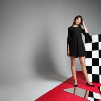 Совершенство в любом проявлении: бренд Herstory представил новую коллекцию