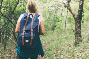Идем в поход: топ-5 советов