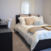 Как сделать дом уютным: 3 совета