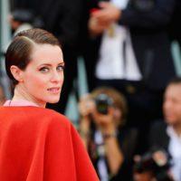 Топ-5 самых ярких платьев на открытии 75-го Венецианского кинофестиваля