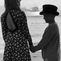 Тина Кароль поделилась фото с повзрослевшим сыном