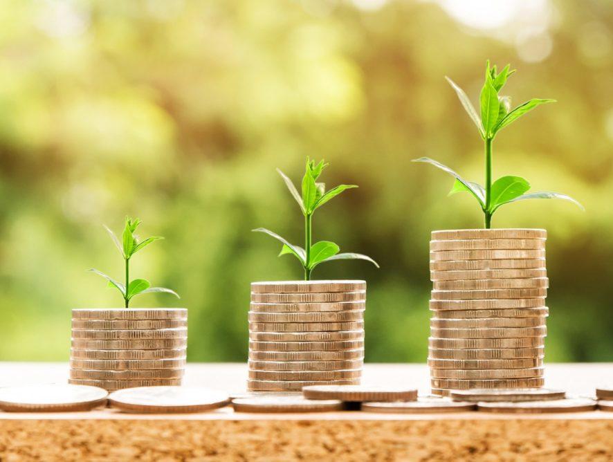 Как открыть свой денежный канал: топ 5 советов