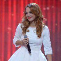TARABAROVA поделилась мыслями о собственном бизнесе