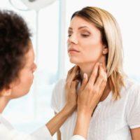 10 правил здоровья щитовидной железы, которые нужно знать каждому