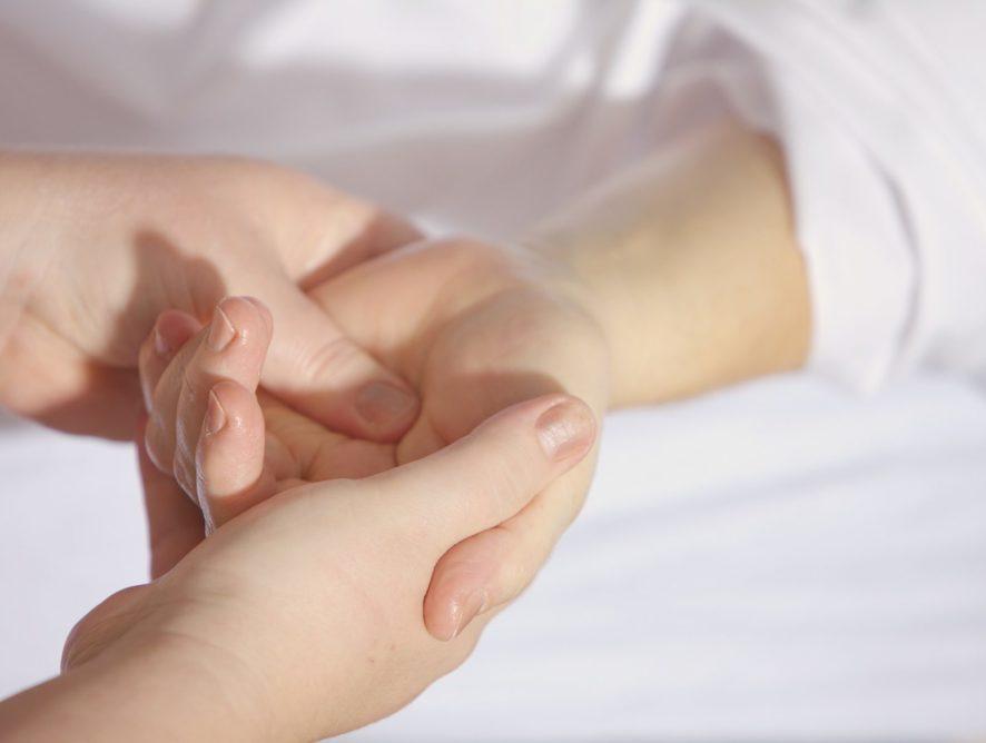 Как сохранить кожу здоровой: топ-3 совета