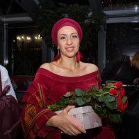 """""""Бесстрашная красота"""": украинские звезды поддержали социальный фотопроект"""