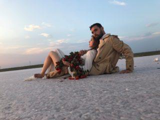 Виталий Козловский рассказал о расставании с любимой в новом клипе