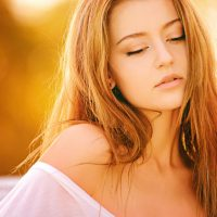 Что делать, когда секутся волосы: действенные советы парикмахера