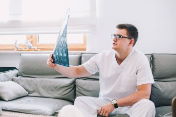 TrueStoryPro: какими качествами должен обладать пластический хирург