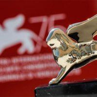 Венецианский кинофестиваль 2018: объявлены победители