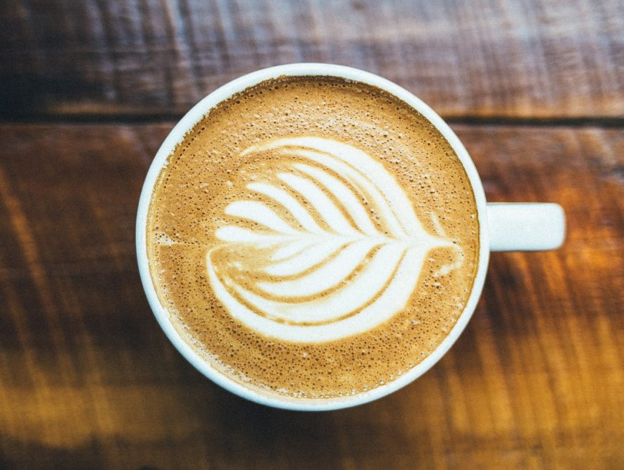 Когда нельзя пить кофе: три причины