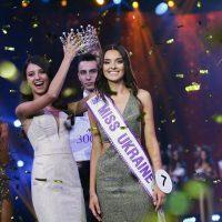 """Оргкомитет """"Мисс Украина 2018"""" подтвердил дисквалификацию победительницы из конкурса"""