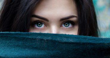 Уход за ресницами: советы косметолога
