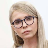 Юлия Тимошенко поддержала украинскую группу перед выборами: пользователи Сети обескуражены