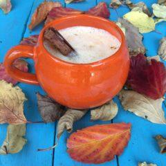 Вкусная осень: оригинальные блюда из тыквы