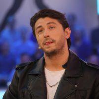 Сергей Притула рассказал, как стал миллионером в 14 лет