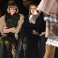 Шанель, Vogue и хип-хоп: топ-8 захватывающих фильмов о мире моды