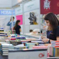 Топ-15 книг львовского Форума издателей, которые хочется иметь в библиотеке