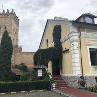 Что посетить в Луцке: топ-10 самых атмосферных мест