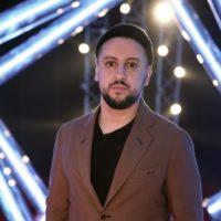 Дмитрию Монатику – 33: лучшие клипы украинского музыканта