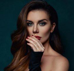 Под мальчика: Анна Седокова кардинально сменила имидж