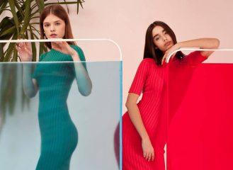 12-14 октября в Днепре пройдет седьмой сезон Dnepr Fashion Weekend